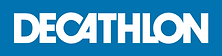 logo_decathlon.png