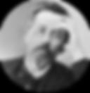 anton-chekhov.png