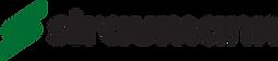 Straumann_Logo.png