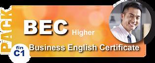bandeau BEC Higher C1.png