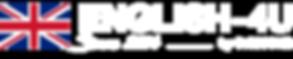 Logo ENGLISH-4U (RVB).png
