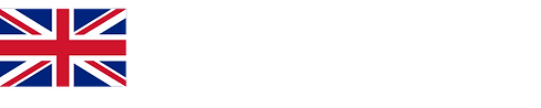 Logo ENGLISH-4U (RVB).png