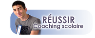 Bouton REUSSIR coaching scolaire.png
