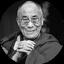 Dalai-Lama.png