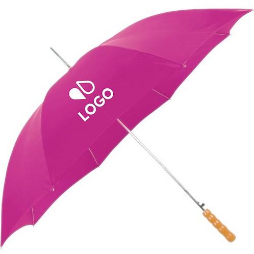 parapluie ENGLISH-4U