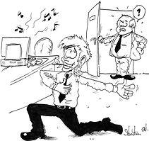 DANCING IN MY OFFICE x 1200.jpg