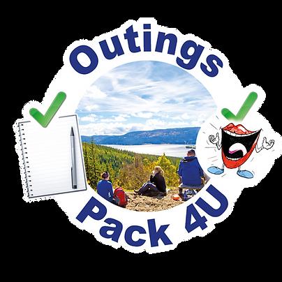 Outings 4U macaron - V2.png
