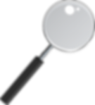 magnifying-glass-161871_960_720.png