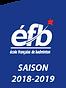bad-2018_2019-EFB_1Etoile_Saison_18-19.p