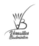 VB_Nouveau_Logo-190919.png
