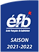 EFB_1Etoile_Saison_21-22.png