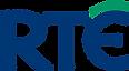 1280px-RTÉ_logo.svg_.png