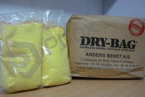 Danish Drybag
