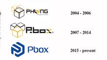 Pbox & history