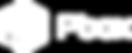 Logo Pbox (white).png