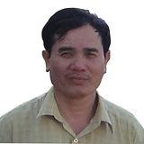 Thang Phung Mr.jpg