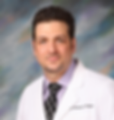 Dr. Mike chiropractor milford ct