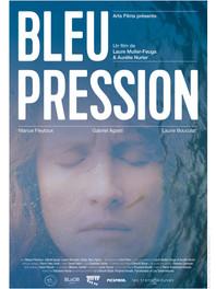 Bleu pression