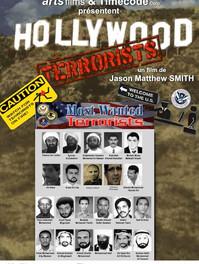 Hollywood Terrorists