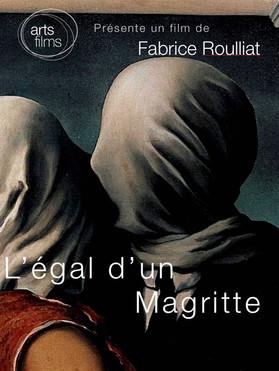 L'égal d'un Magritte