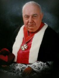 Père Godard