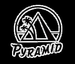PYRAMIDlogo_edited.png