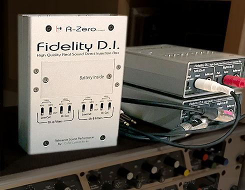 FidelityDI_A.jpg