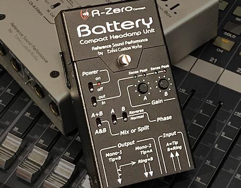 Battery_A.jpg