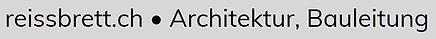 Reissbrett-Logo.jpg