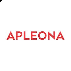 Apleona_Logo.png