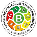 Umweltlabel.jpg