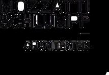 Mozatti-Schlumpf_Logo.png