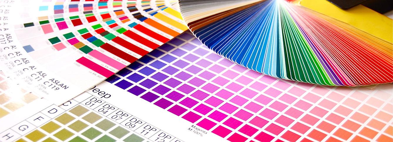 Farben_1