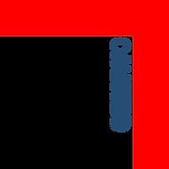 Gemiwo_Logo.png