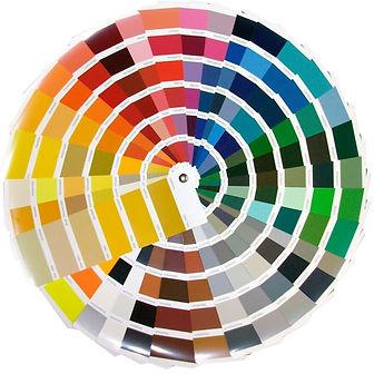 Farben_4.jpg