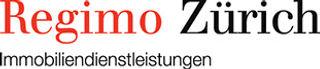 Regimo_Logo.jpg