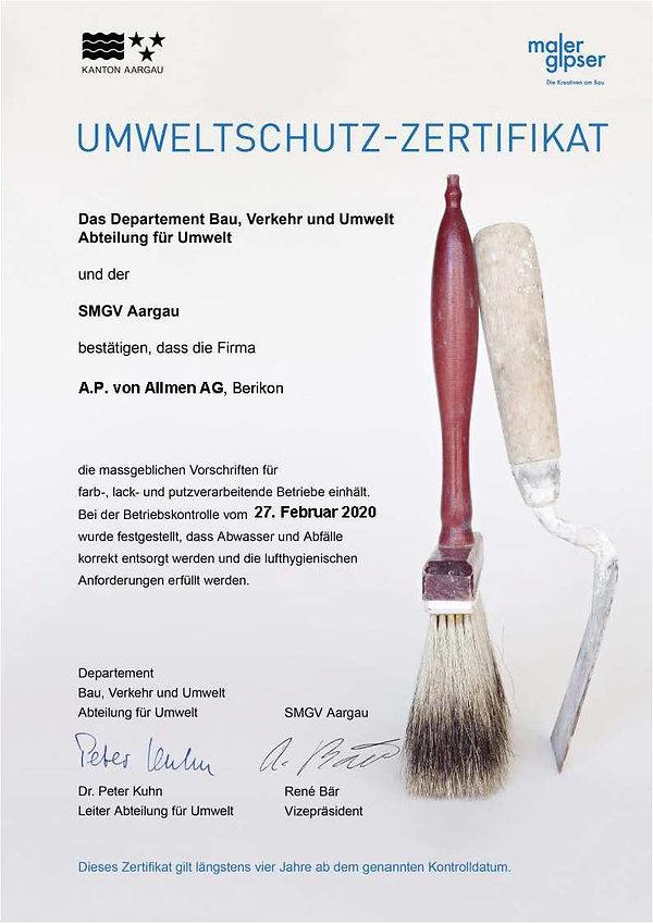 Umweltschutz-Zertifikat.jpg
