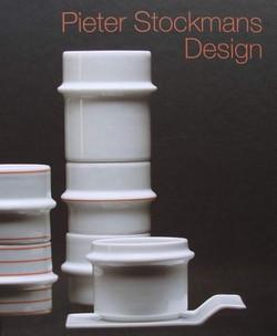 Piet Stockmans. Design