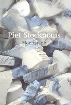 Piet Stockmans. Monograph (EN)