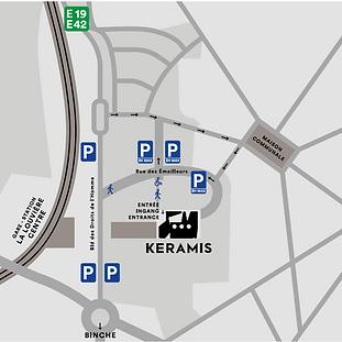 acces_depliant_general_keramis.png