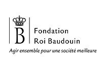 fondationroibaudoin_750.png