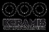 KERAMIS_LOGO fond transparent.png