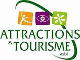 Attractions-et-Tourisme.jpeg