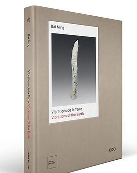prisme-editions-bai-ming-vibrations-de-l