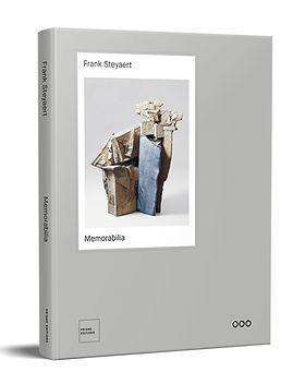 prisme-editions-frank-steyaert-memorabil