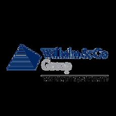 logo-wilhelm-détouré.png