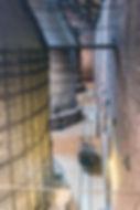 Four_vue_haut.jpg