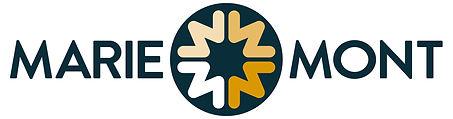 logo_Mariemont_def.jpg