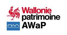awap_logo.jpg