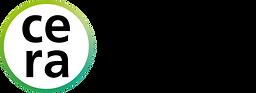 Logo_cera_baseline_FR.png